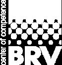 BRV-Logo_weiss