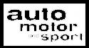 auto-motor-sport_weiss
